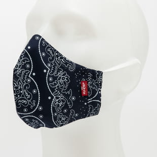 Levi's ® 1x Bandana Reusable Face Cover