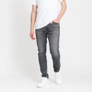 Levi's ® 512 Slim Taper