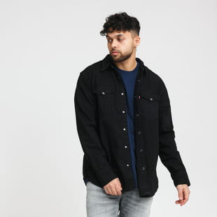 Levi's ® Barstow Western Standard