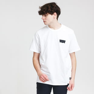 Levi's ® Skate Graphic SS Tee