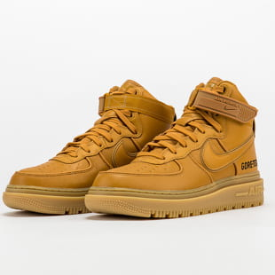 Nike Air Force 1 GTX Boot