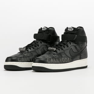 Nike Air Force 1 High '07 Premium