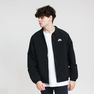 Nike M NK SB Essentials Jacket