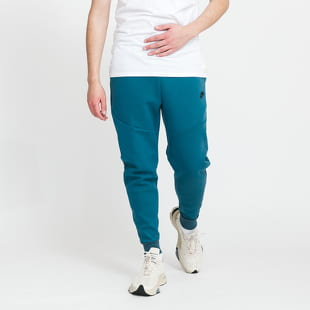 Nike M NSW Tech Fleece Jogger 2 Tone