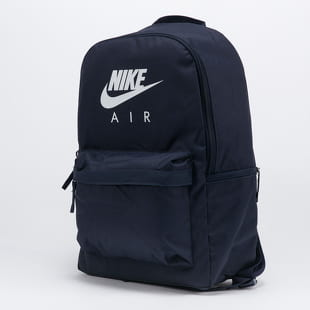 Nike NK Heritage Backpack-2.0 Basic Air