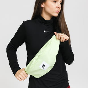 Nike NK Heritage Hip Pack - NK Air