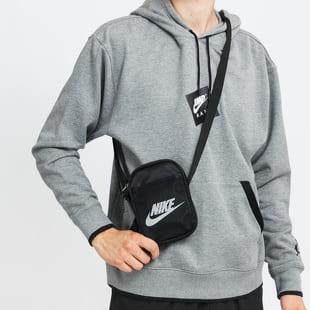 Nike NK Heritage S Crossbody