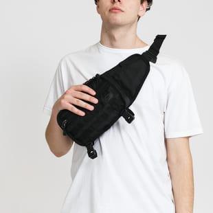Nike NK RPM Waistpack