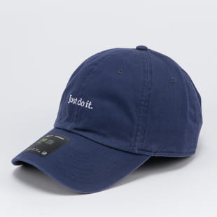 Nike U NSW H86 Cap JDI Wash