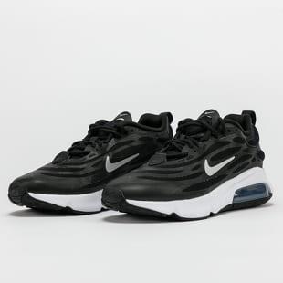 Nike W Air Max Exosense