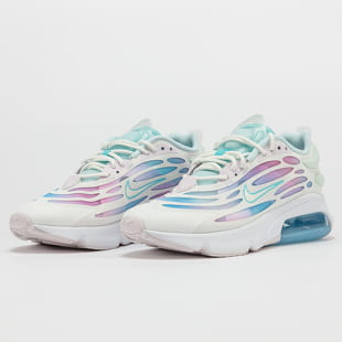 Nike W Air Max Exosense SE