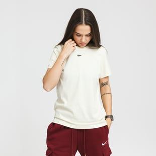 Nike W NSW Essential Tee SS Crew