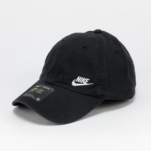 Nike W NSW H86 Futura Classic Cap