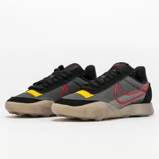 Nike W Waffle Racer 2X
