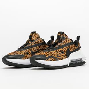 Nike WMNS Air Max Up