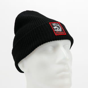 PLEASURES Dragon Beanie
