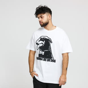 PLEASURES I'm Lost Tee