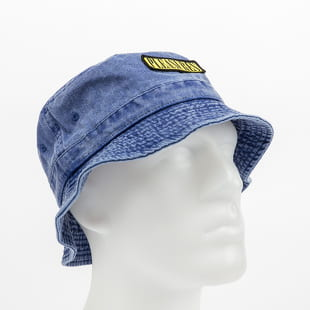 PLEASURES Spank Bucket Hat