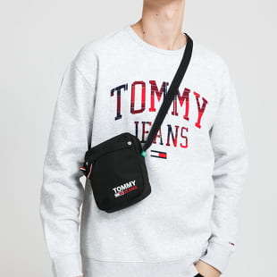 TOMMY JEANS Campus Boy Reporter