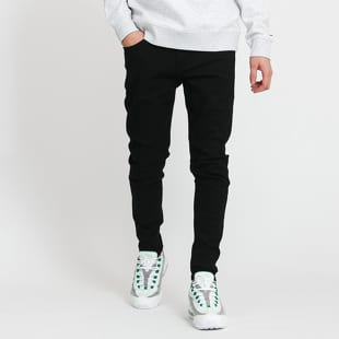 TOMMY JEANS M Miles Skinny Jeans