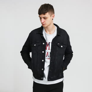 TOMMY JEANS M Regular Trucker Jacket