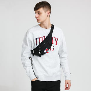 TOMMY JEANS W Heritage Bumbag