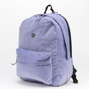 Vans Vans X Anderson Paak Corduro Backpack