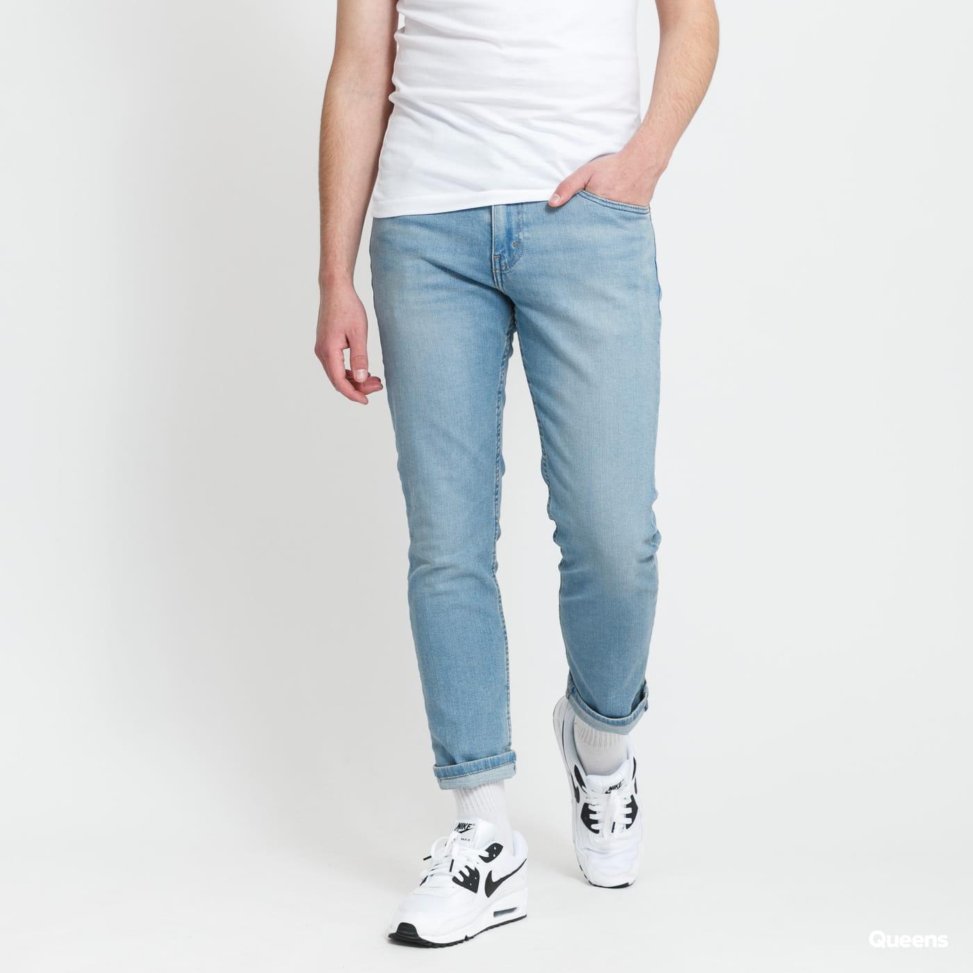 Levi's ® 511 Slim blue