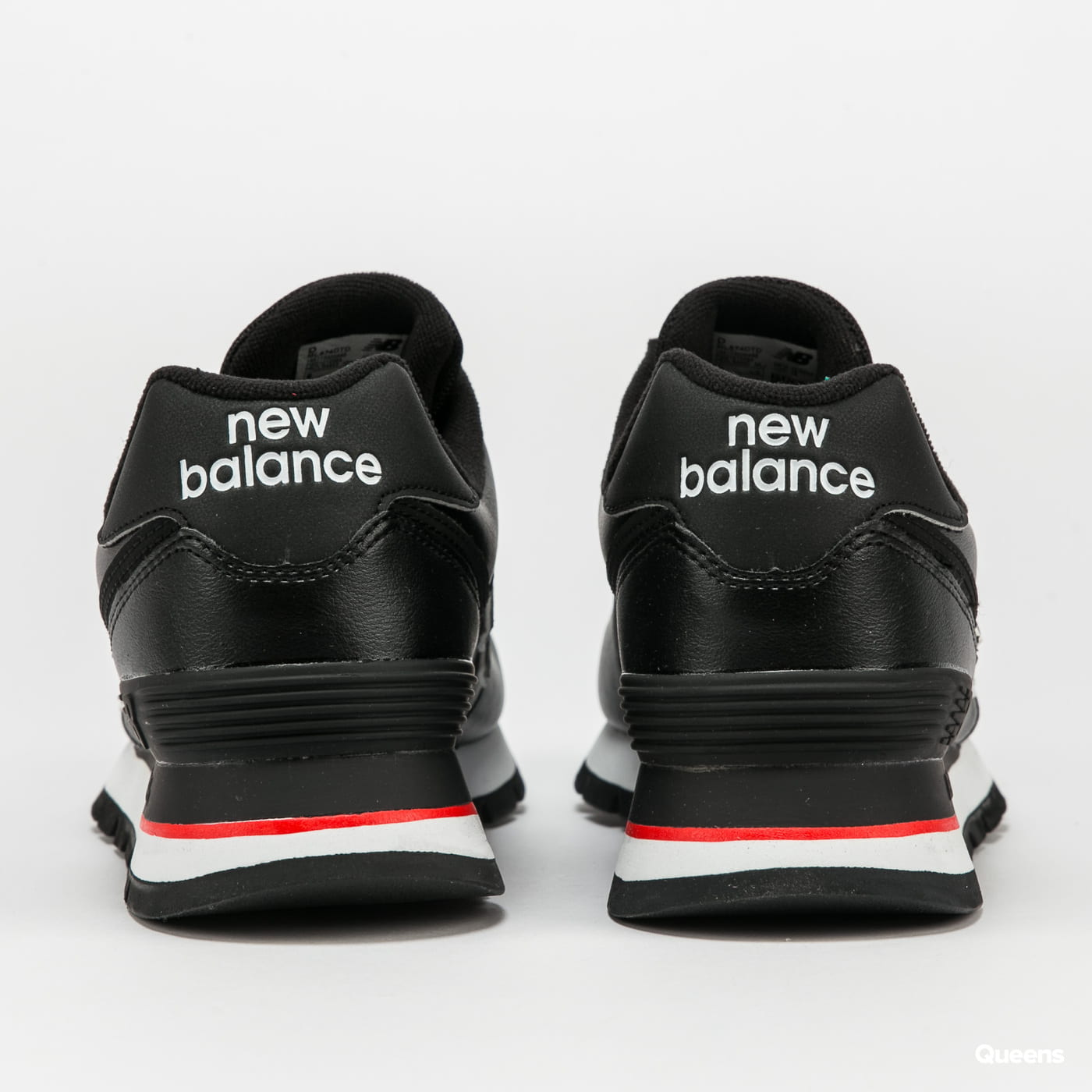 New Balance ML574DTD