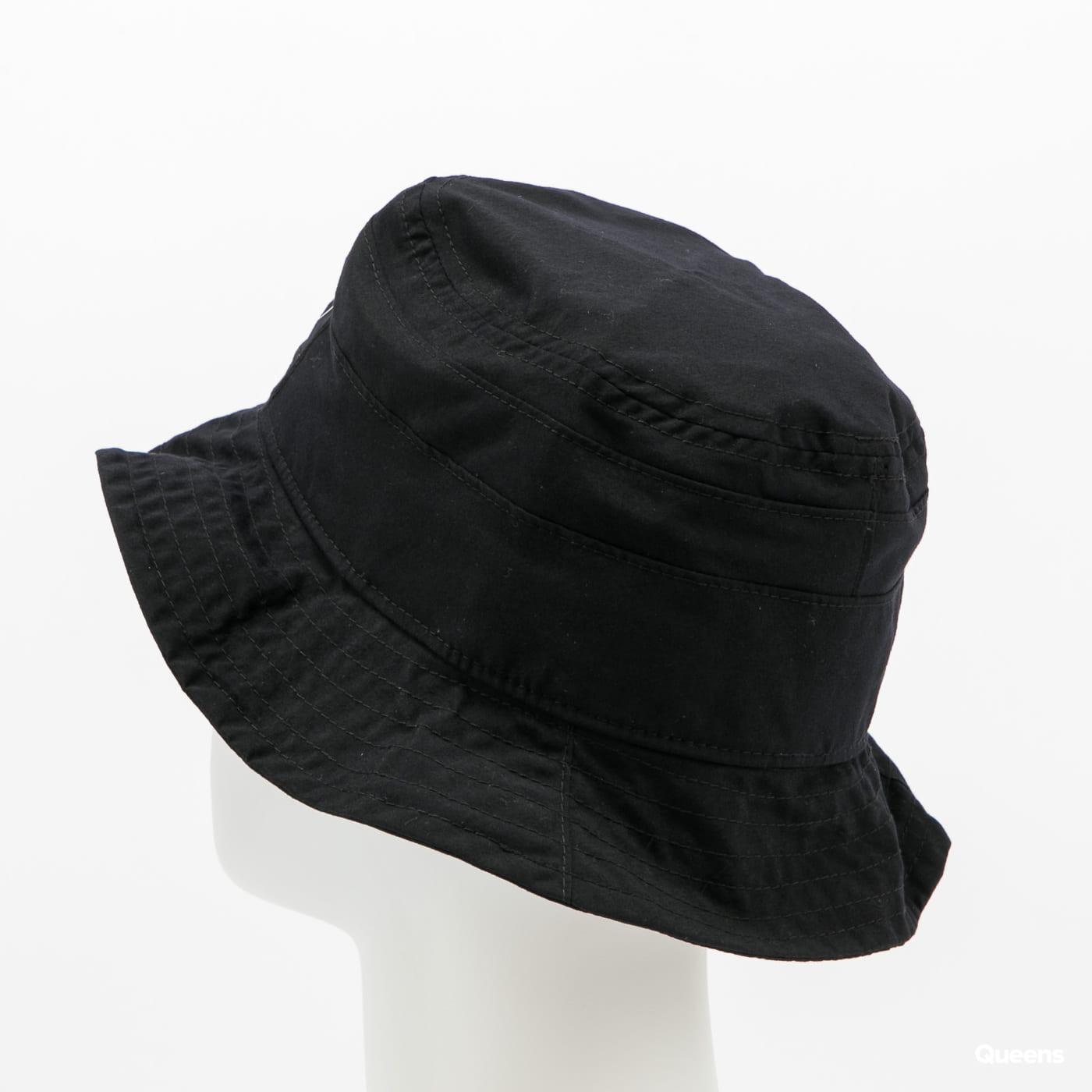 Nike W NSW Cap SSNL Bucket černý