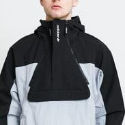 adidas Originals ADV Mishmash WB šedá / černá