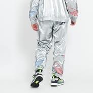 adidas Originals Tricol TP Silver stříbrné