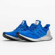 adidas Performance Ultraboost 5.0 DNA football blue / football blue / royal blue
