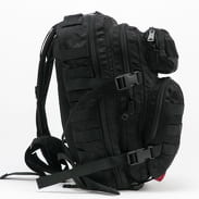 Alpha Industries Tactical Backpack černý