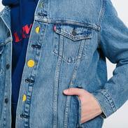 Levi's ® The Trucker Jacket universe