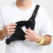 Nike NK Heritage Hip Pack - Small černá