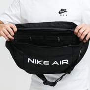Nike NK Tech Hip Pack - Nike Air černá