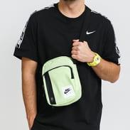 Nike NK Tech Small Items light green
