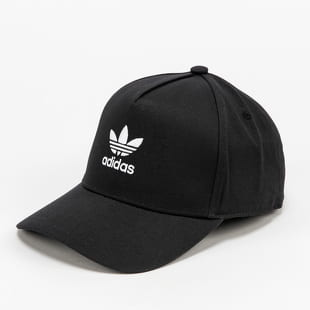 adidas Originals Adicolor Closed Trucker