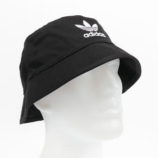 adidas Originals Bucket Hat AC