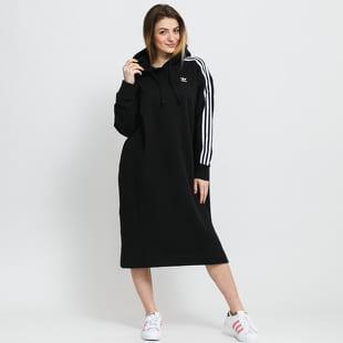 adidas Originals Hoodie Dress