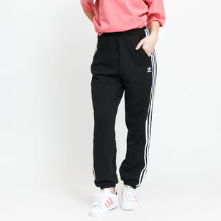 adidas Originals Jogger Pants