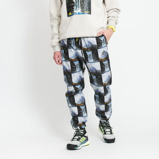 adidas Performance M Street GRFX Pants