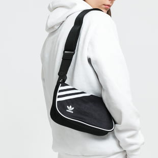 adidas Originals Mini Airliner Bag