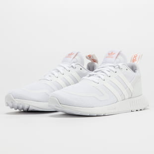 adidas Originals Multix W