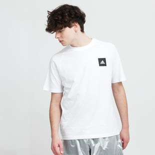 adidas Performance Must Haves Stadium Tee