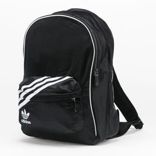 adidas Originals Nylon W BP
