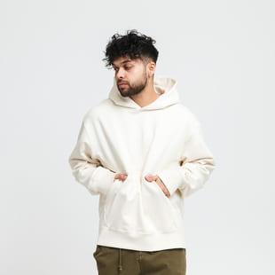 adidas Originals Premium Hoody