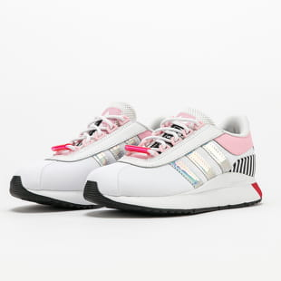 adidas Originals SL Andridge W