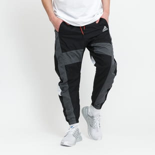 adidas Performance Space Pants